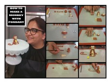 how-to-make-a-fondant-monkey7