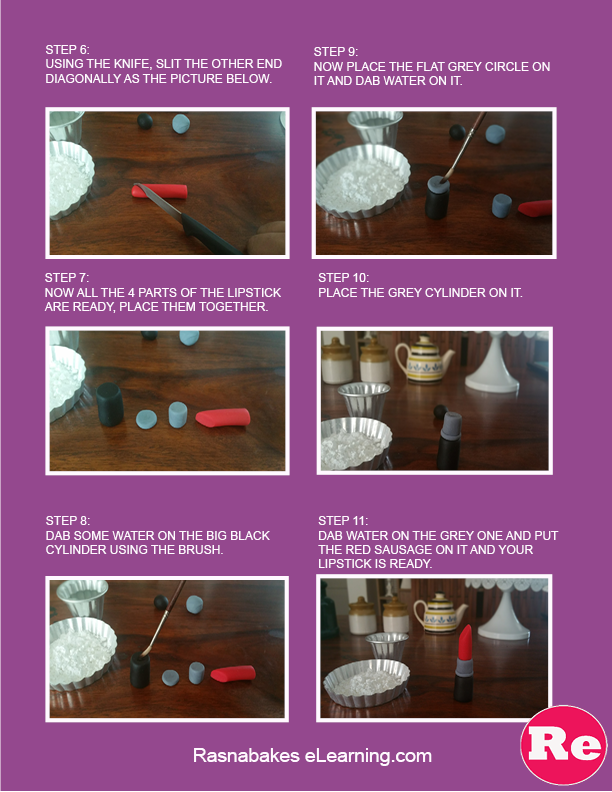 how-to-make-lipstick3